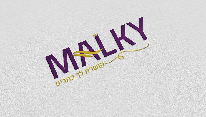 malky1