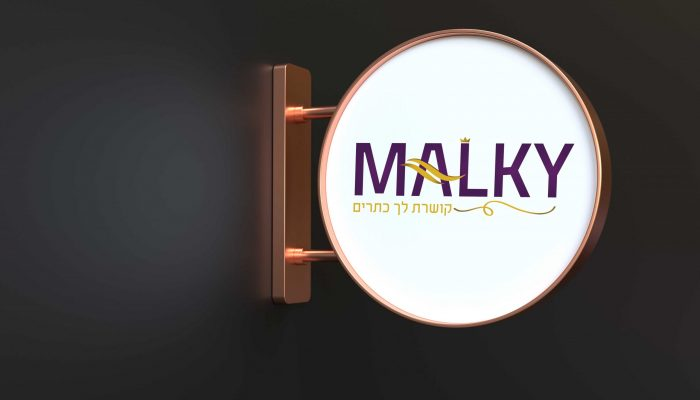 malky2